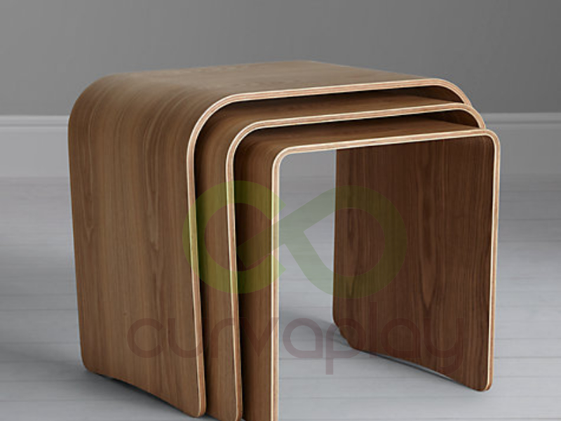 moldes-madera-domada-laminada-curvaplay1
