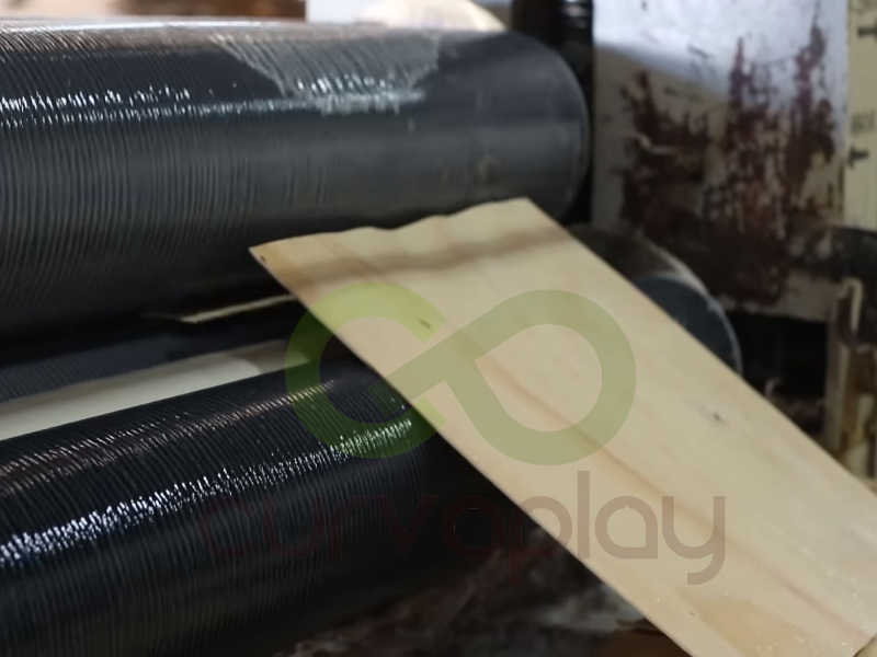 moldes-madera-domada-laminada-curvaplay10