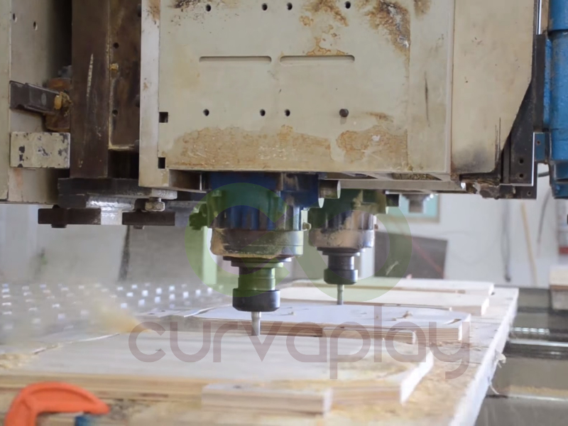 moldes-madera-domada-laminada-curvaplay11