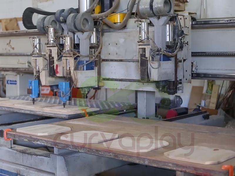 moldes-madera-domada-laminada-curvaplay12