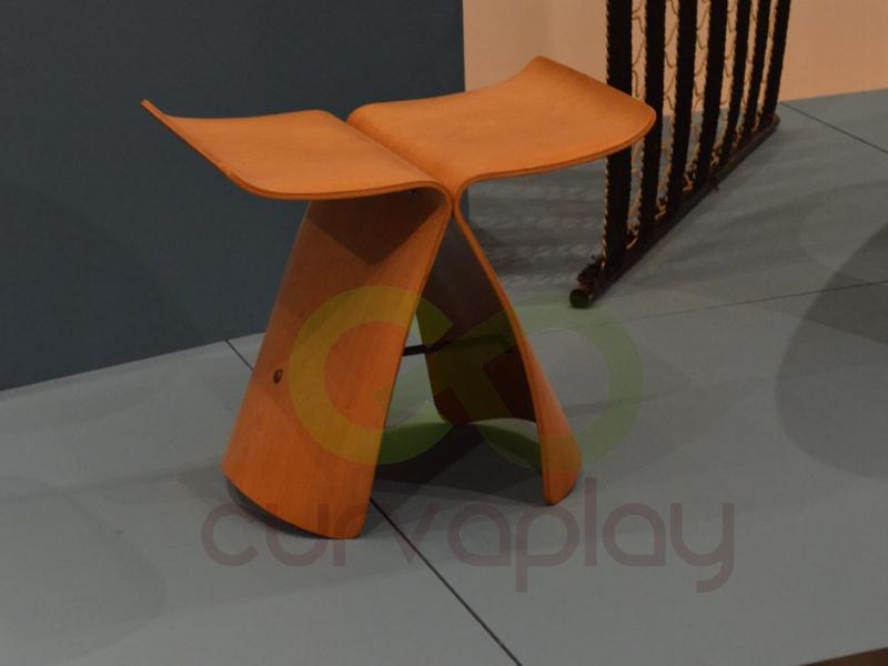moldes-madera-domada-laminada-curvaplay13