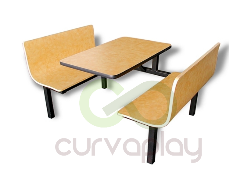 moldes-madera-domada-laminada-curvaplay2