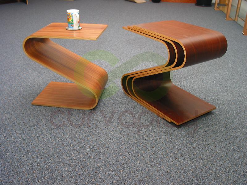 moldes-madera-domada-laminada-curvaplay3