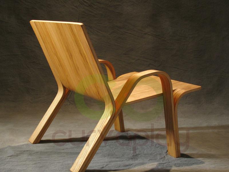 moldes-madera-domada-laminada-curvaplay4