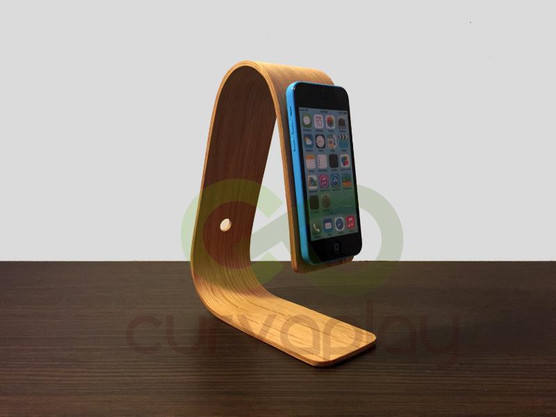 moldes-madera-domada-laminada-curvaplay5