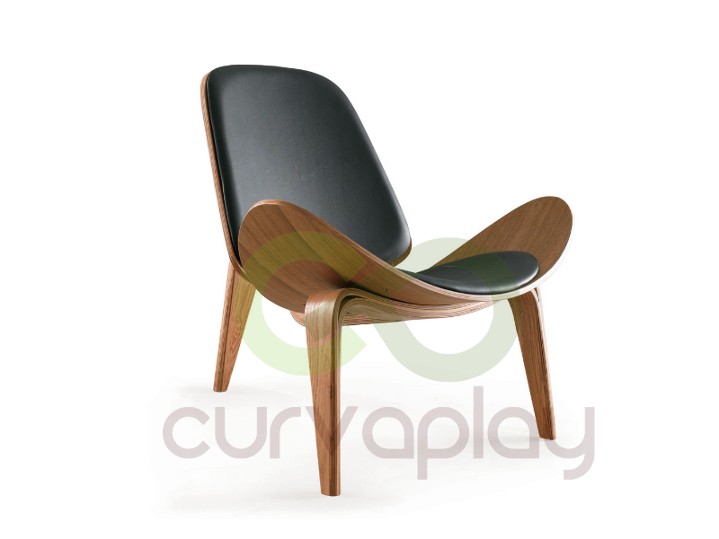 moldes-madera-domada-laminada-curvaplay6