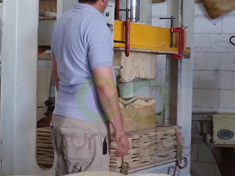 moldes-madera-domada-laminada-curvaplay8